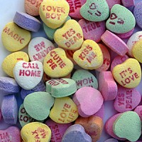 valentine-love-heart-candy